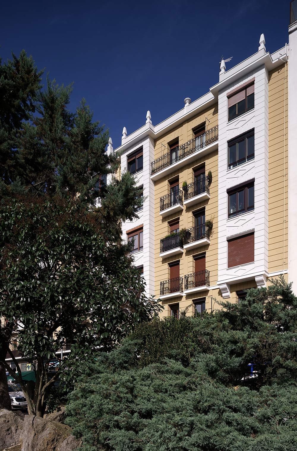 Fachada-SATE-EPS_San-Sebastian_Donosti_BASA-Arquitectura-1