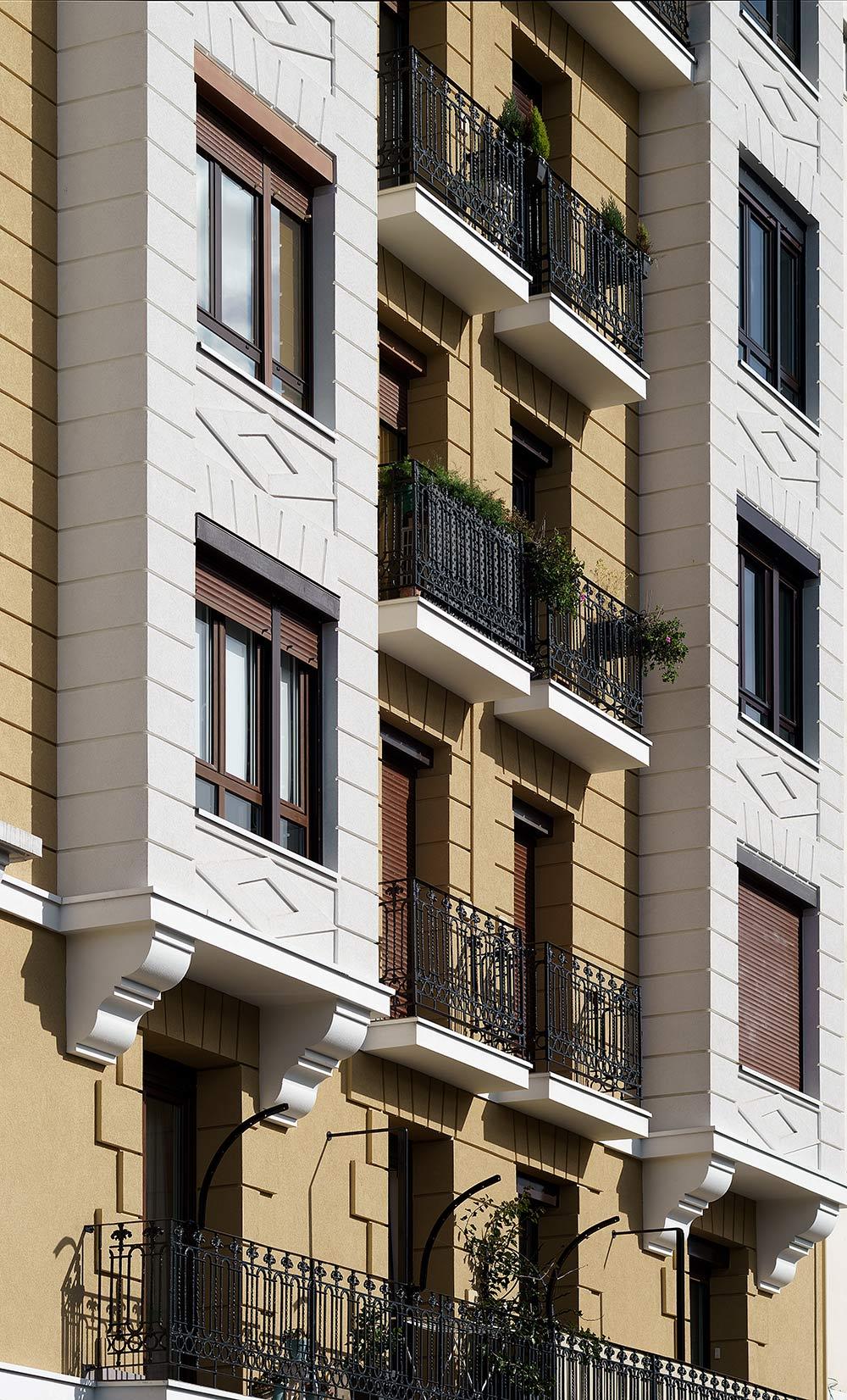 Fachada-SATE-EPS_San-Sebastian_Donosti_BASA-Arquitectura-2_b