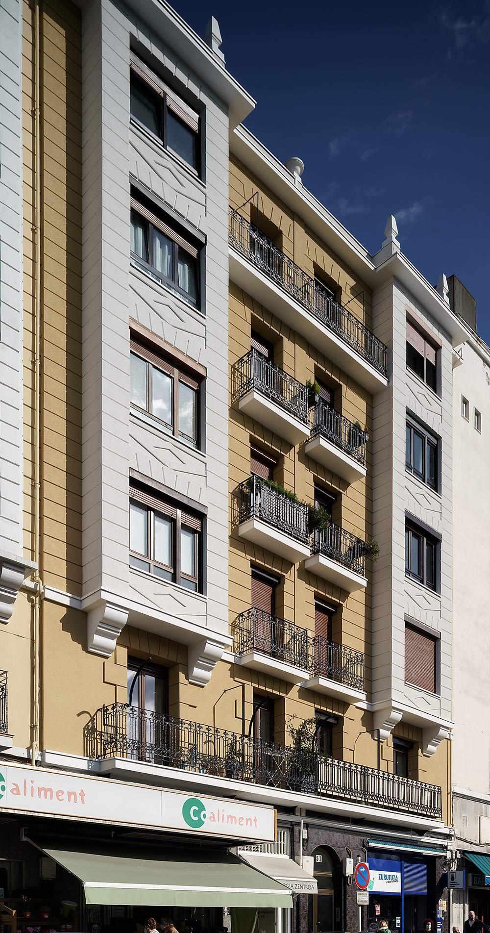 Fachada-SATE-EPS_San-Sebastian_Donosti_BASA-Arquitectura-3