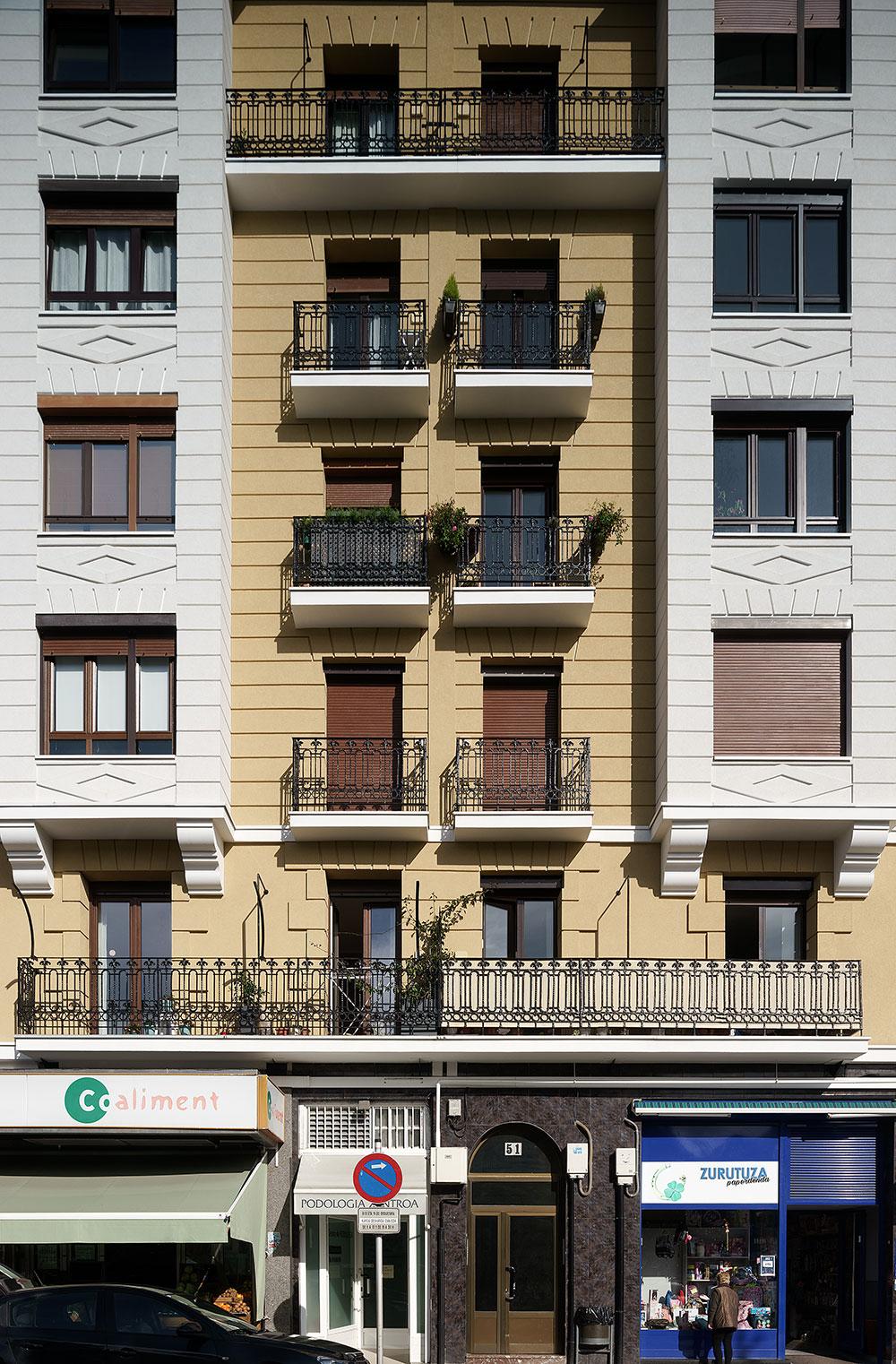Fachada-SATE-EPS_San-Sebastian_Donosti_BASA-Arquitectura-4_b