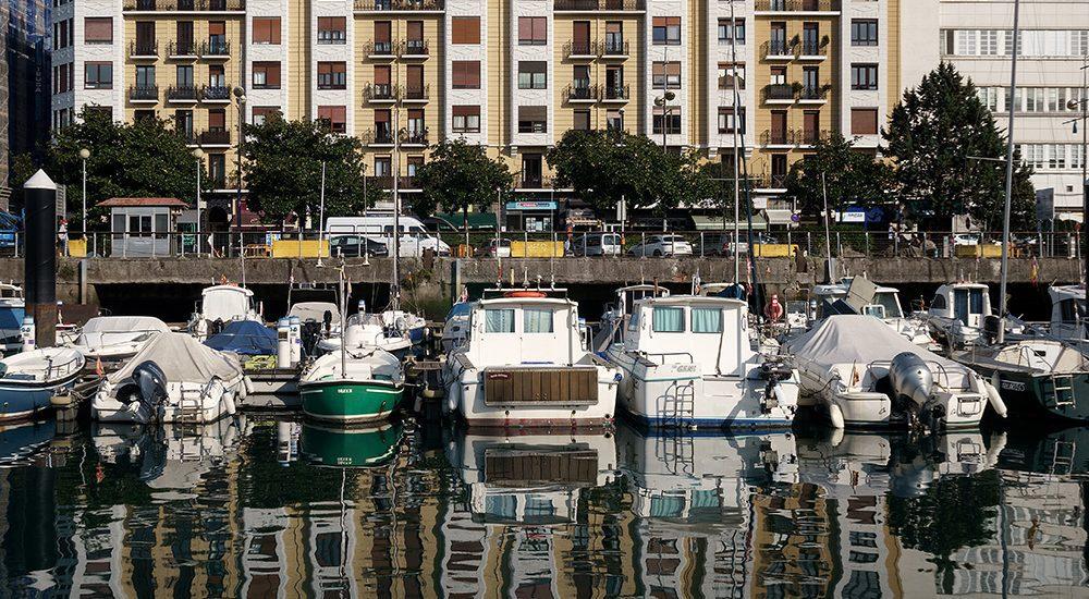 Fachada-SATE-EPS_San-Sebastian_Donosti_BASA-Arquitectura-PORTADA_b_