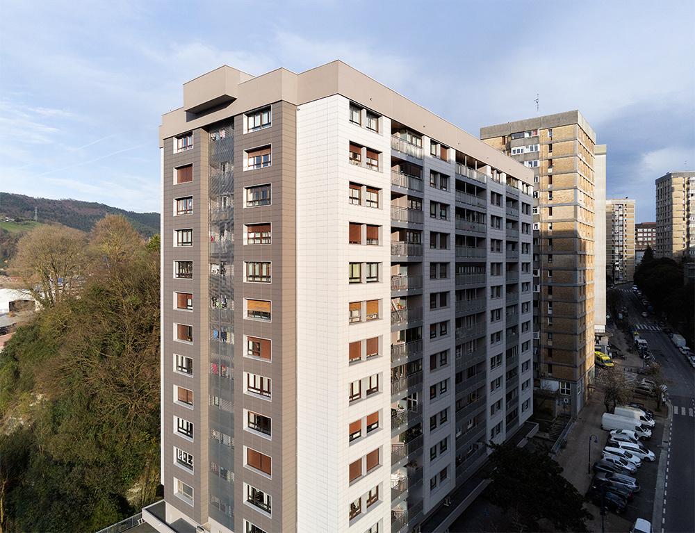 Fachada-ventilada-aislamiento-cubierta_EPS_BASA-Arquitectura_San-Sebastian_Donosti_3_