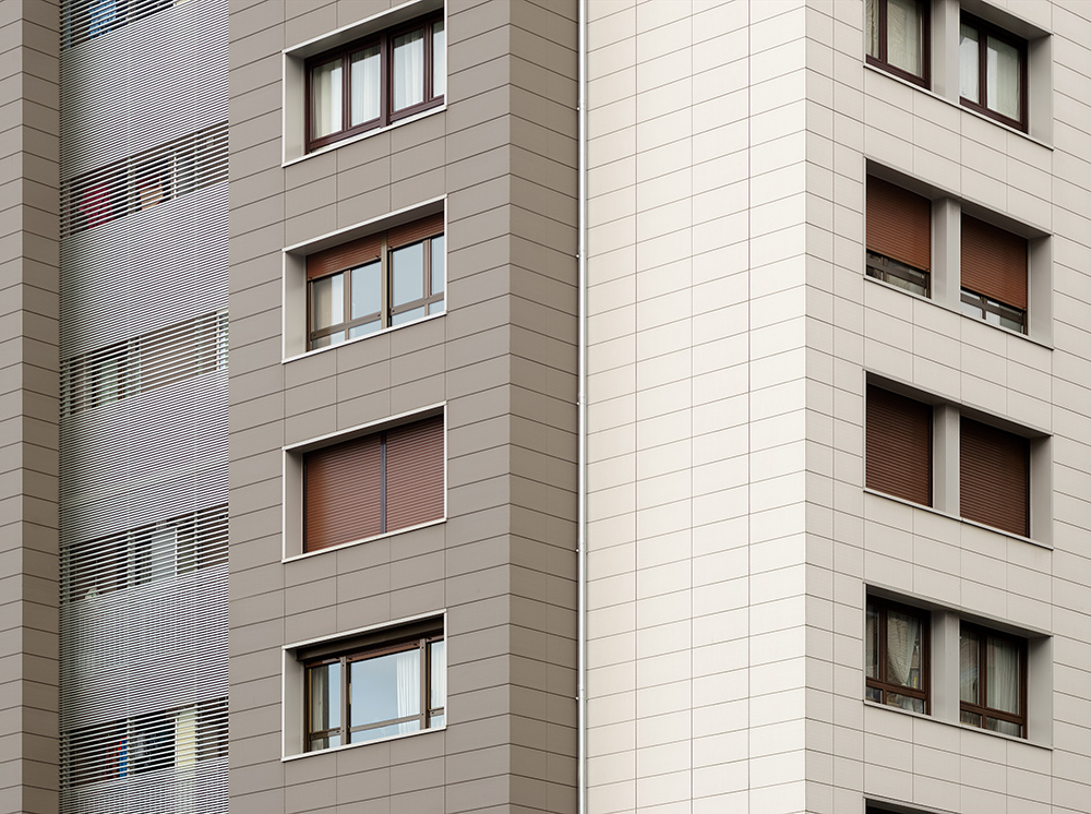 Fachada-ventilada-ailamiento-cubierta_EPS_BASA-Arquitectura_San-Sebastian_Donosti_4_