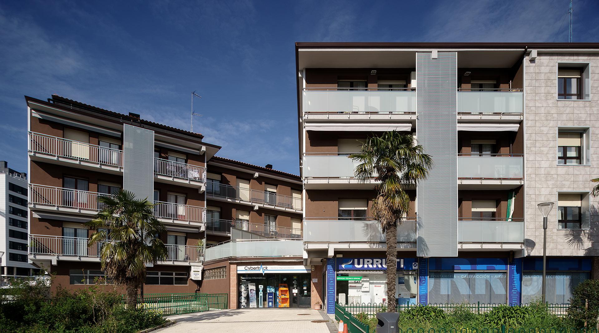 Rehabilitacion-energetica-fachada_aislamiento_District-Heating_BASA-Arquitectura_San-Sebastian-Donosti_3_b