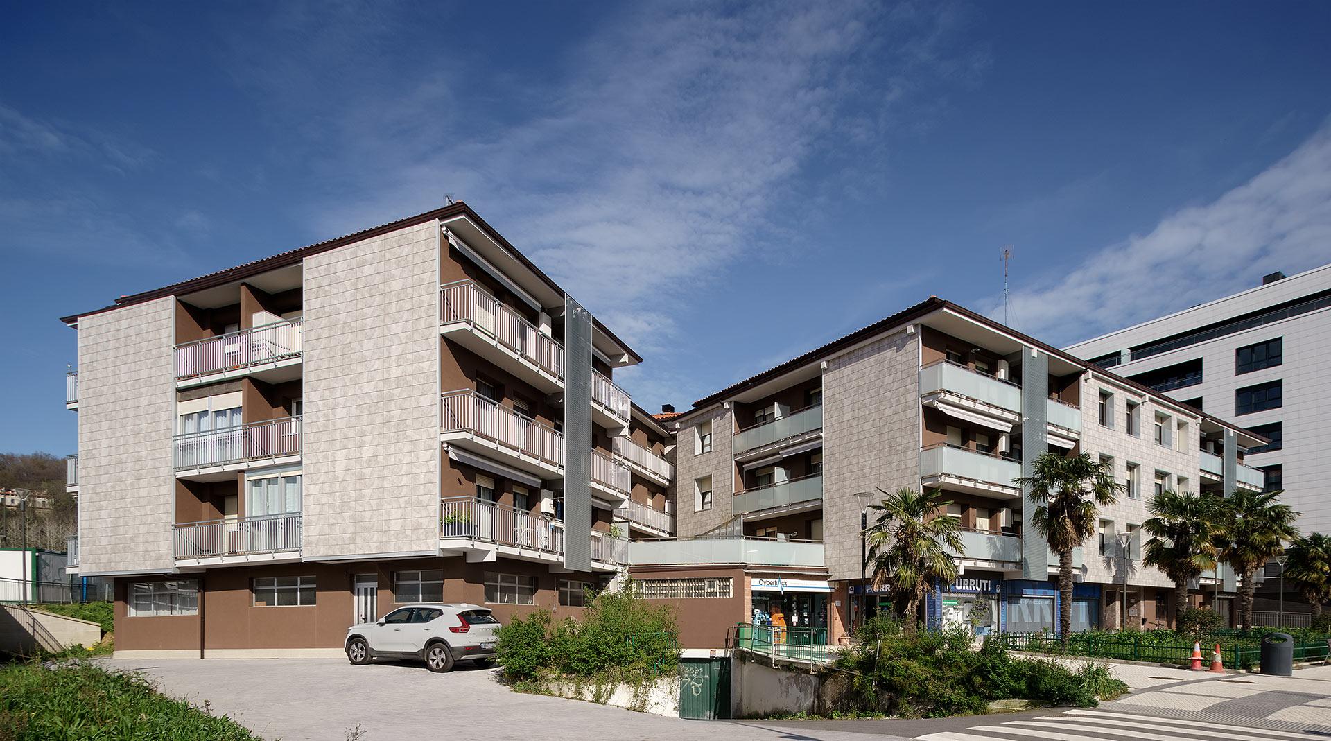 Rehabilitacion-energetica-fachada_aislamiento_District-Heating_BASA-Arquitectura_San-Sebastian-Donosti_4_b