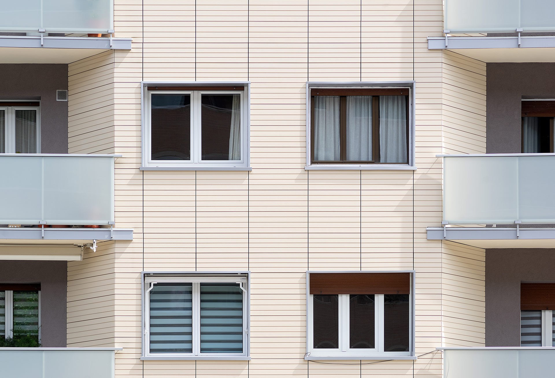 Rehabilitacion-energetica-fachada_ventilada-ceramica_BASA-Arquitectura-San-Sebastian-Donosti_1_b