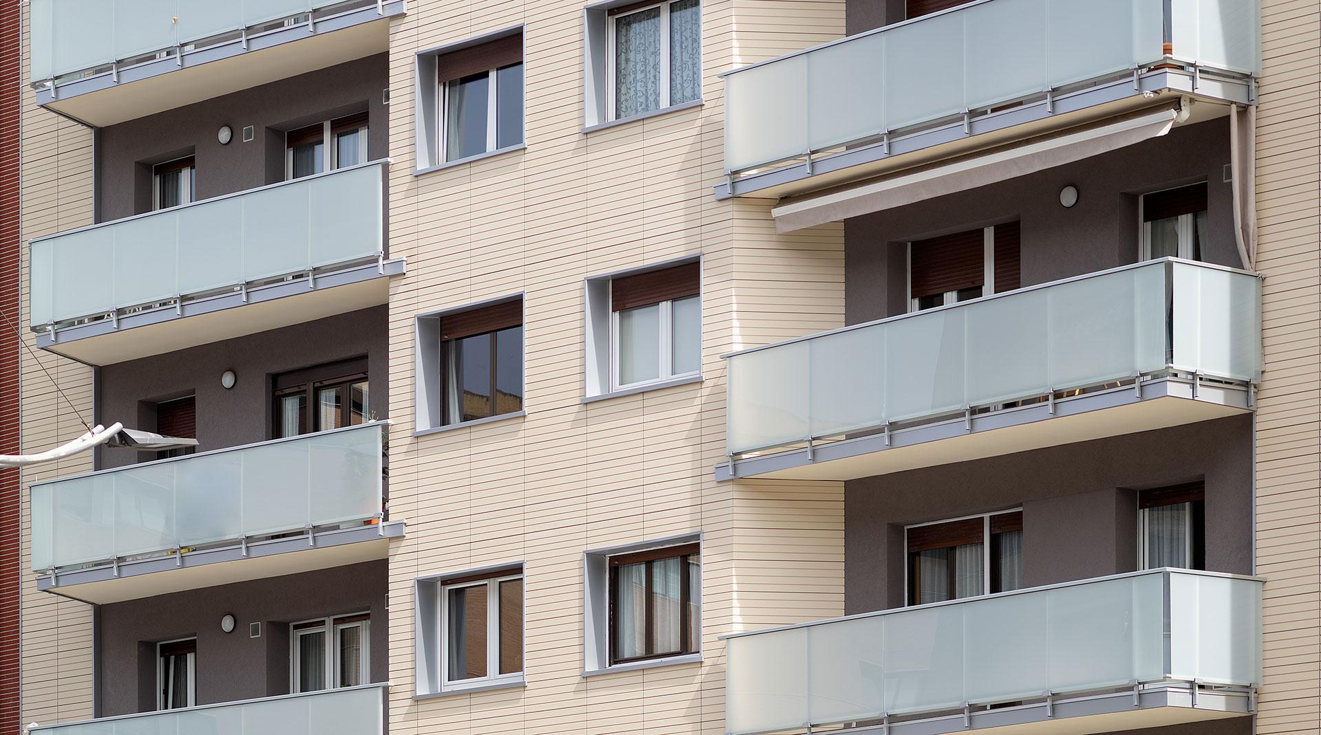 Rehabilitacion-energetica-fachada_ventilada-ceramica_BASA-Arquitectura-San-Sebastian-Donosti_2_b
