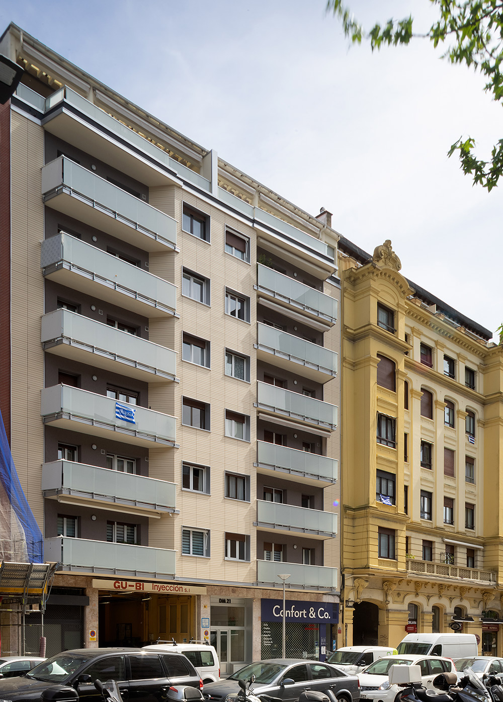 Rehabilitacion-energetica-fachada_ventilada-ceramica_BASA-Arquitectura-San-Sebastian-Donosti_5_b