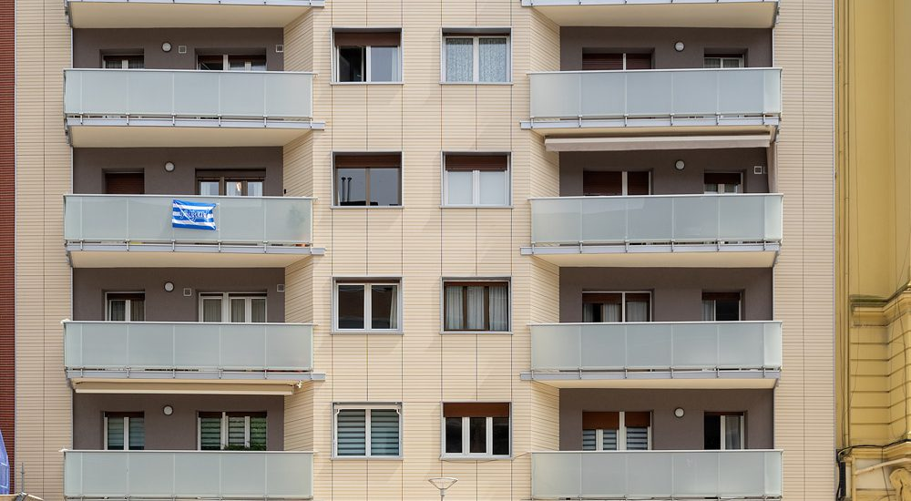 Rehabilitacion-energetica-fachada_ventilada-ceramica_BASA-Arquitectura-San-Sebastian-Donosti_PORTADA_b