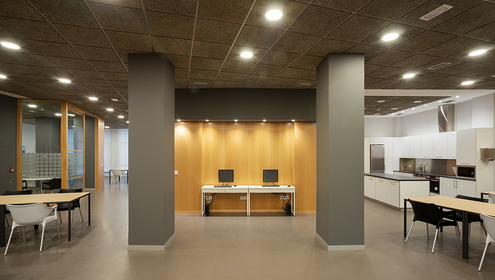 Equipacion-Fundacion-Goyeneche-Garagune-Pasaia_BASA-Arquitectura-San-Sebastian-Donosti_1_b