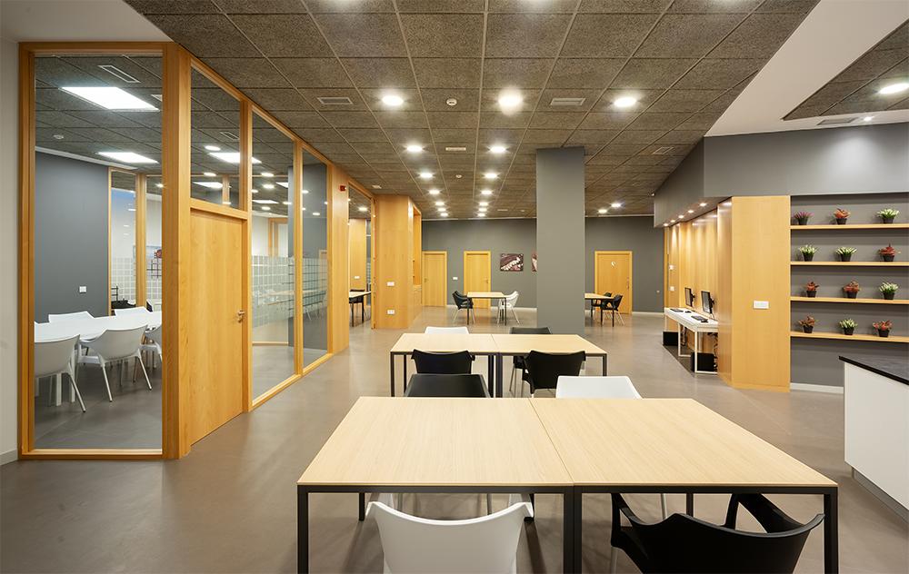Equipacion-Fundacion-Goyeneche-Garagune-Pasaia_BASA-Arquitectura-San-Sebastian-Donosti_3_b