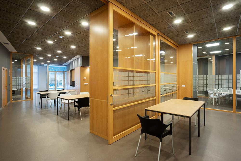 Equipacion-Fundacion-Goyeneche-Garagune-Pasaia_BASA-Arquitectura-San-Sebastian-Donosti_4_b