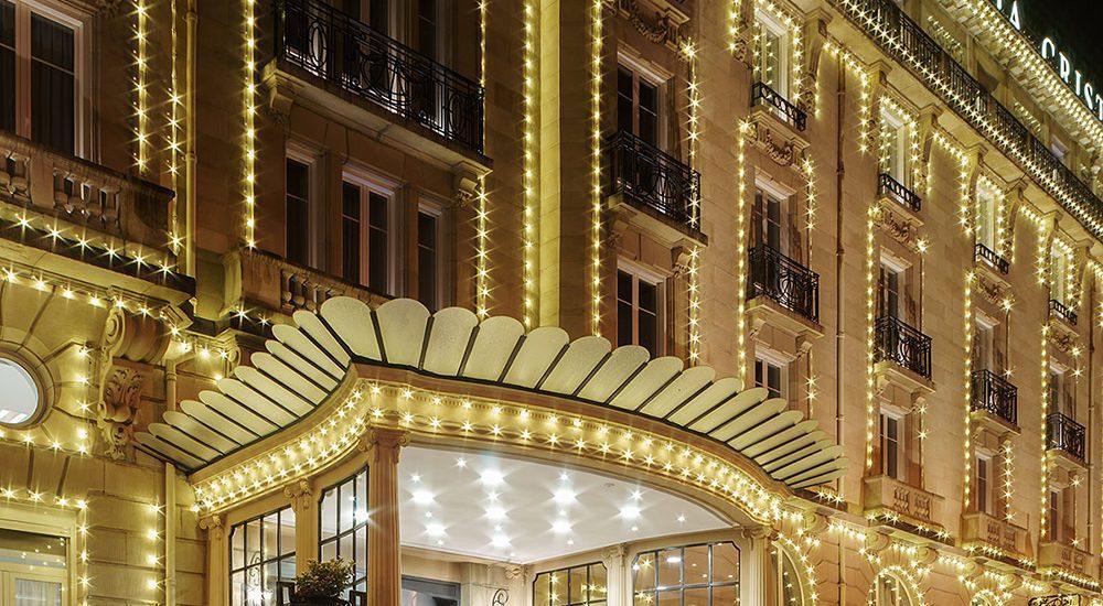 Hotel-maria-cristina-fachada_Iluminacion-navideña_BASA-Arquitectura_3