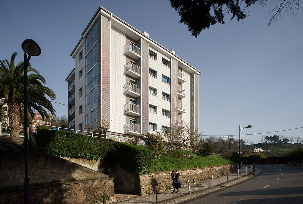Rehabilitacion-energetica-fachada_envolvente-termica_BASA-Arquitectura-San-Sebastian-Donosti_1_b