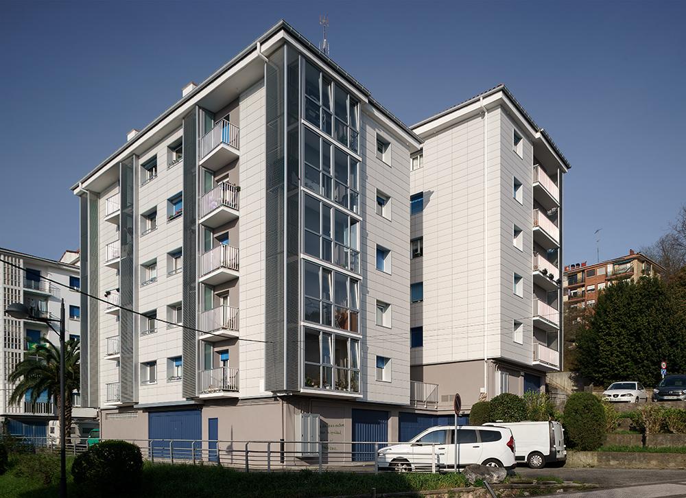 Rehabilitacion-energetica-fachada_envolvente-termica_BASA-Arquitectura-San-Sebastian-Donosti_2_b