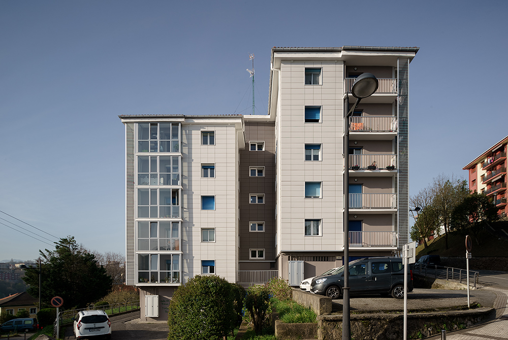 Rehabilitacion-energetica-fachada_envolvente-termica_BASA-Arquitectura-San-Sebastian-Donosti_3_b