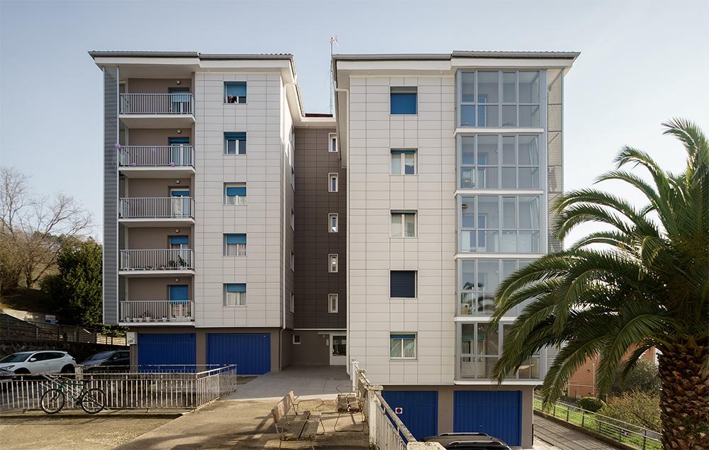 Rehabilitacion-energetica-fachada_envolvente-termica_BASA-Arquitectura-San-Sebastian-Donosti_4_b