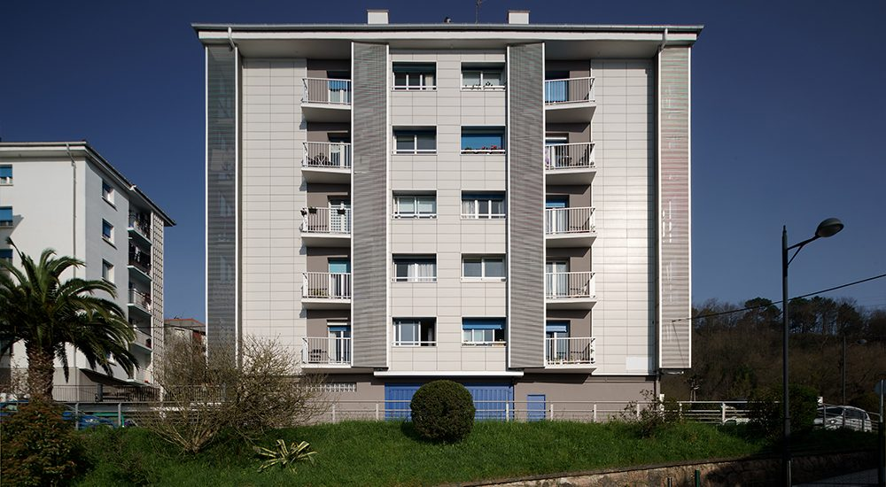 Rehabilitacion-energetica-fachada_envolvente-termica_BASA-Arquitectura-San-Sebastian-Donosti_PORTADA_2b
