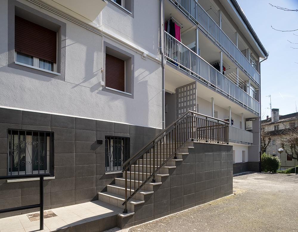 Rehabilitacion-energetica-fachada_envolvente-termica_Rio-Bidasoa_BASA-Arquitectura-San-Sebastian-Donosti_3_b
