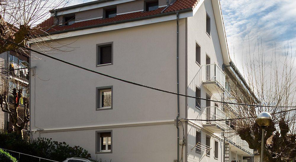 Rehabilitacion-energetica-fachada_envolvente-termica_Rio-Bidasoa_BASA-Arquitectura-San-Sebastian-Donosti_PORTADA_b