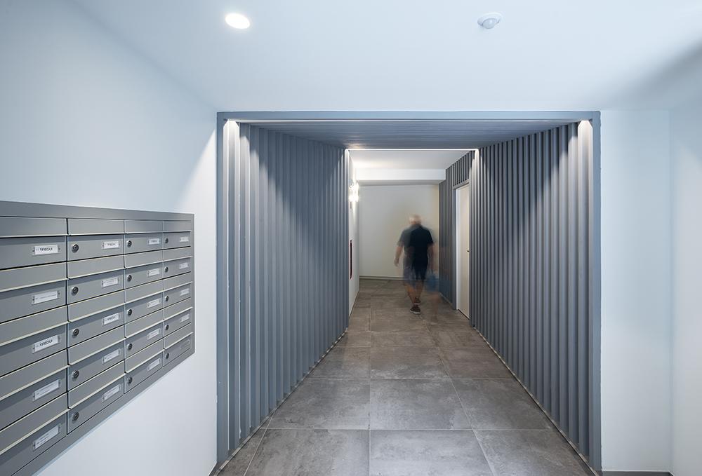 Rehabilitacion-energetica_fachada-aislamiento_reforma-portal_Renove_Basa-arquitectura-Pasaia_Gipuzkoa