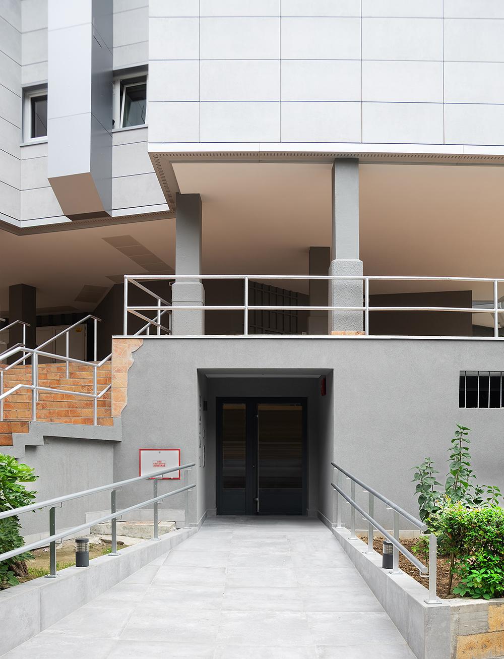 Rehabilitacion-energetica_fachada-aislamiento_reforma-soportalesl_Renove_Basa-arquitectura-Pasaia_Gipuzkoa